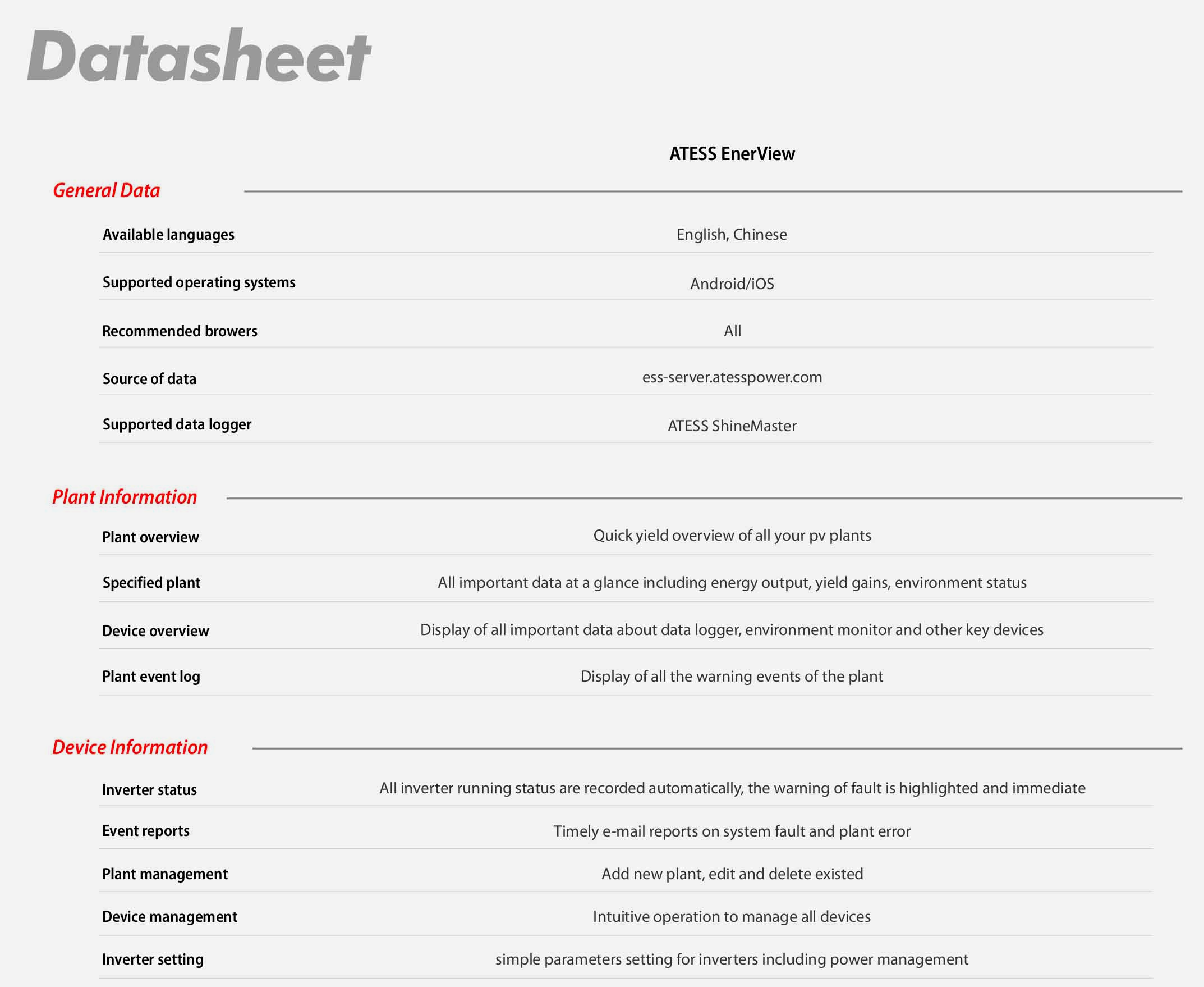 ATESS EnerView Datasheet-2.jpg